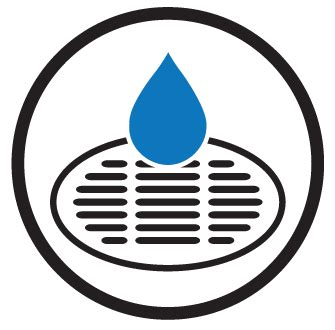 Short essay on uses of water department